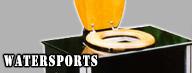 Dungeon Crafts - Watersports